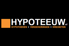 Hypoteeuw