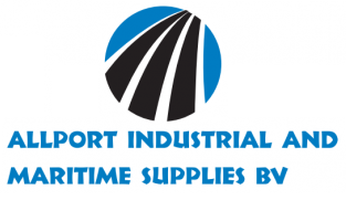 Allport Industrial and Martime Supllies B.V.