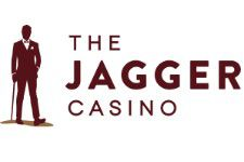 THE JAGGER CASINO