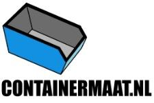 Containermaat