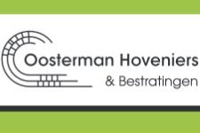 Oosterman Hoveniers