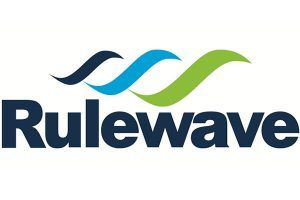 Rulewave