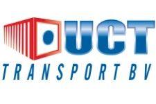 Uct transport bv